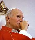 """Enciclica """"Fides Ratio"""" de Juan Pablo ll"""